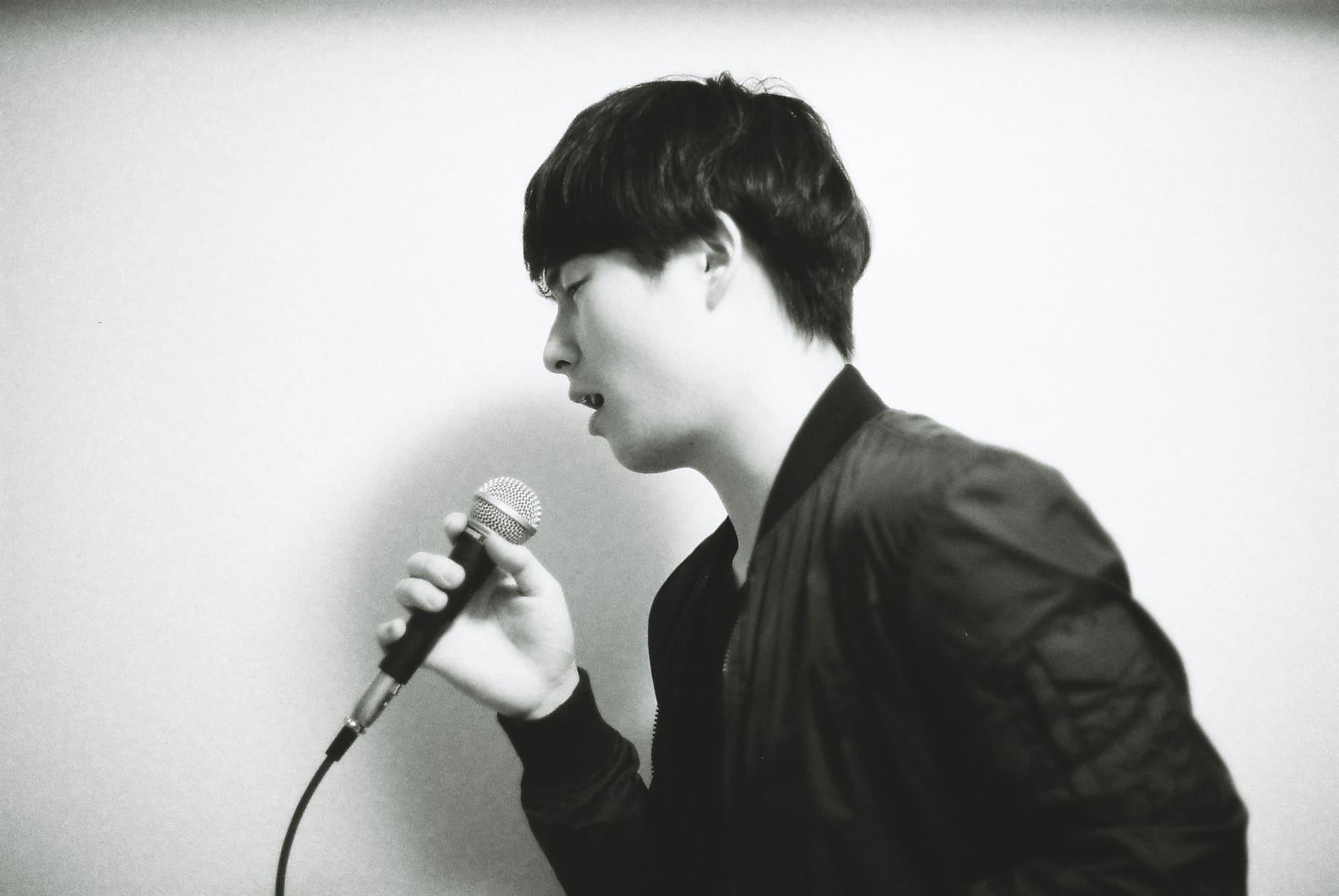 YONG(ヨン)