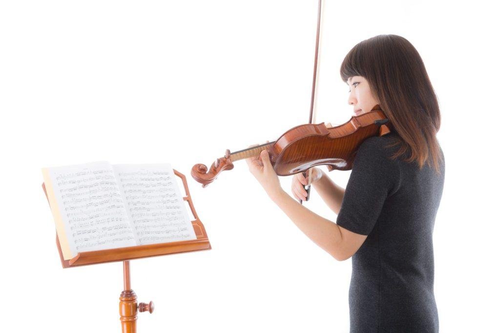 2b3776c60ad 楽譜の読み方、第1歩!〜ト音記号・4拍子〜 – マッシュミュージック ...