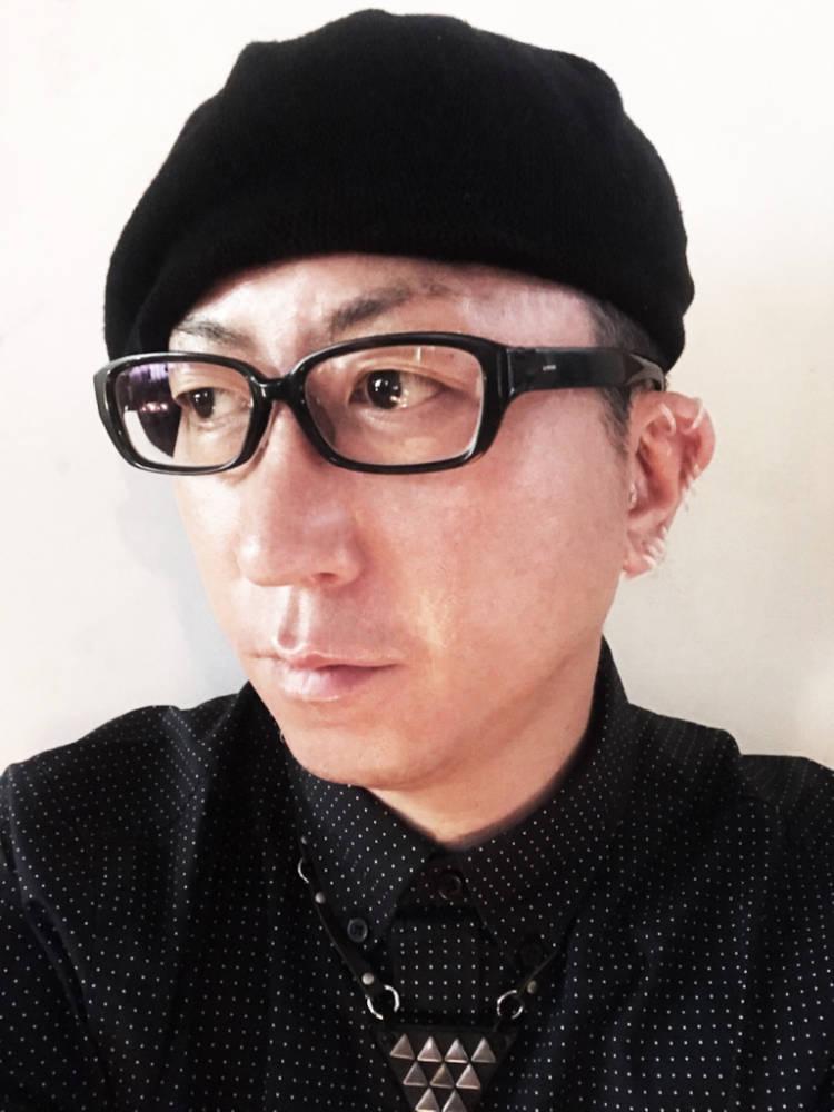 坂本 竜太
